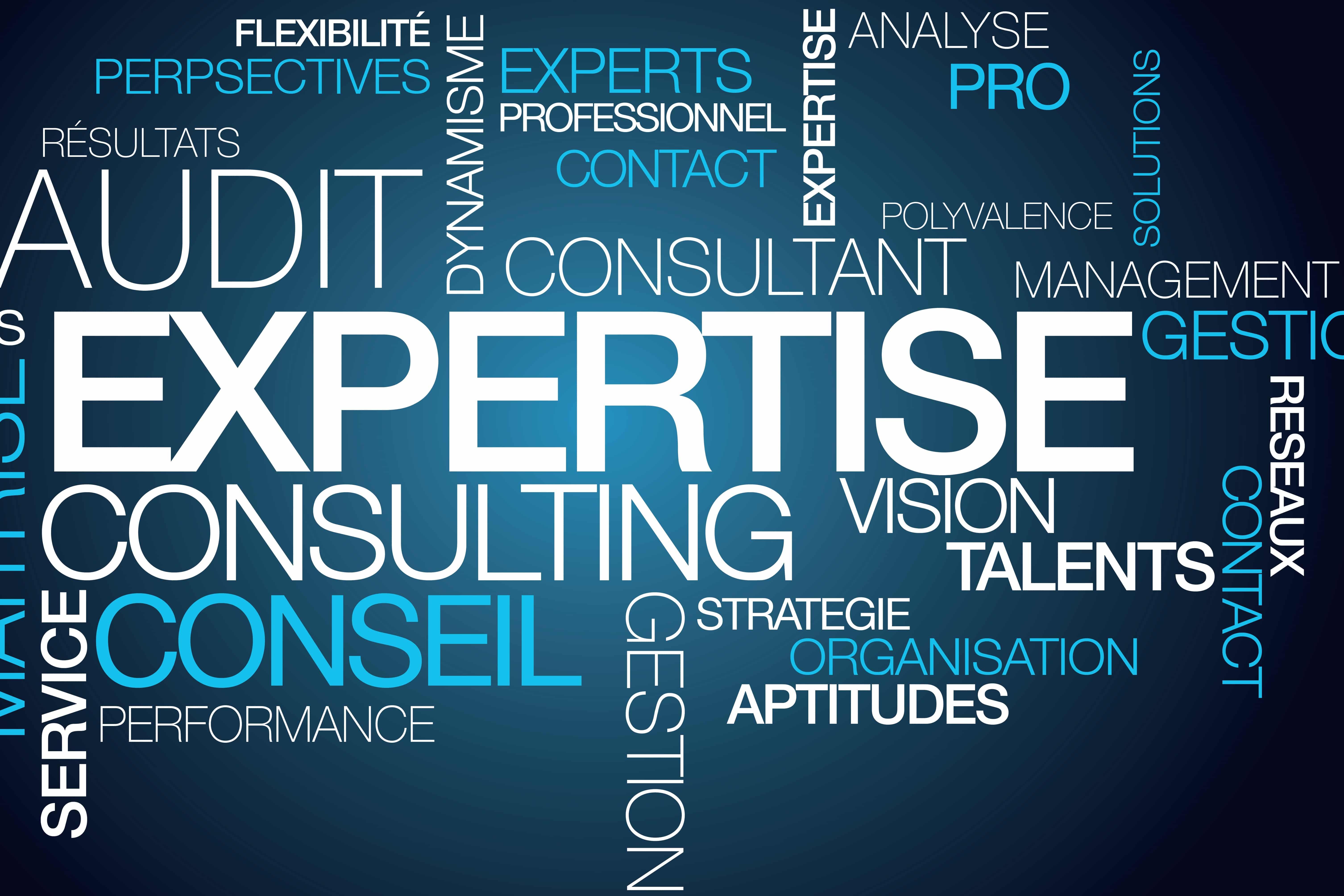 Expertise Asia