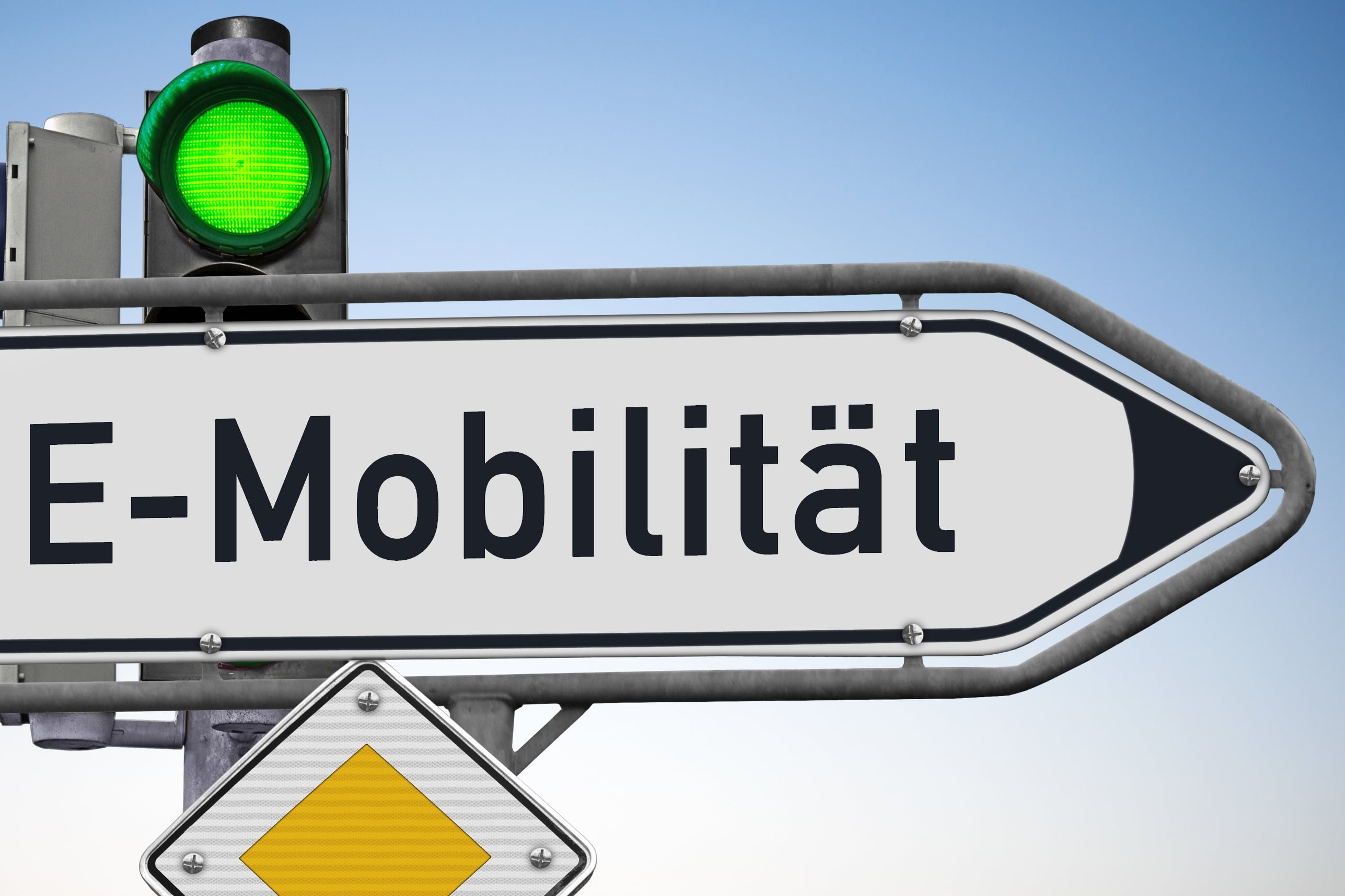 Project-Management-Mandate-in-e-Mobility