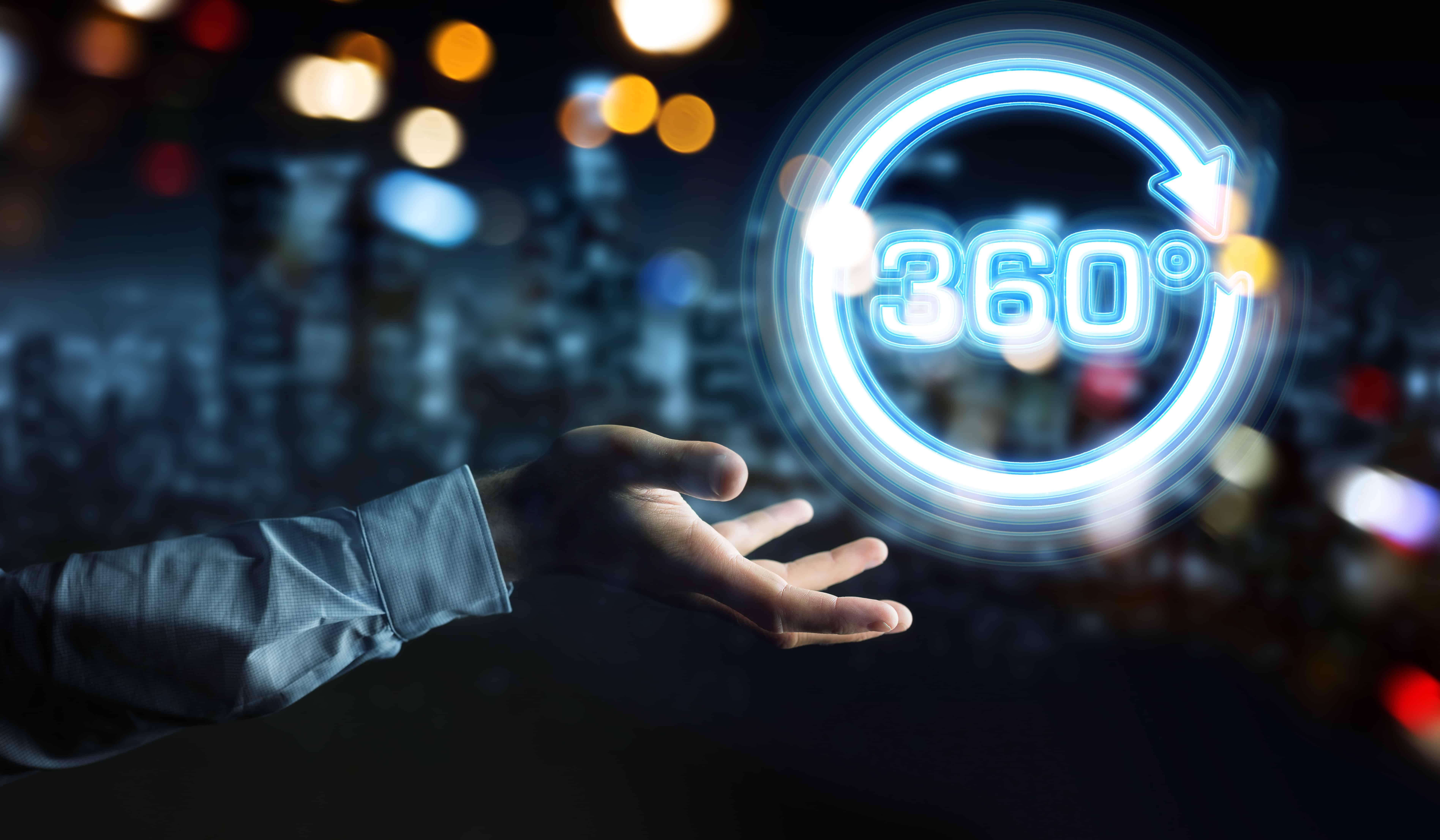 360 ° -Análisis-de-Metodología