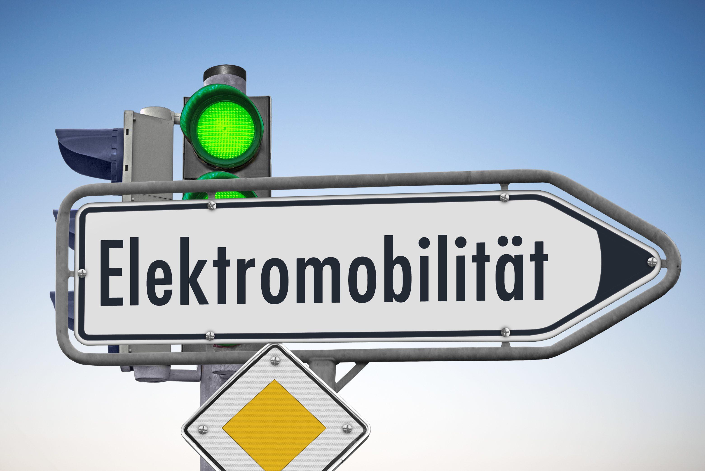 interim-projektmanagement-in-elektromobilität