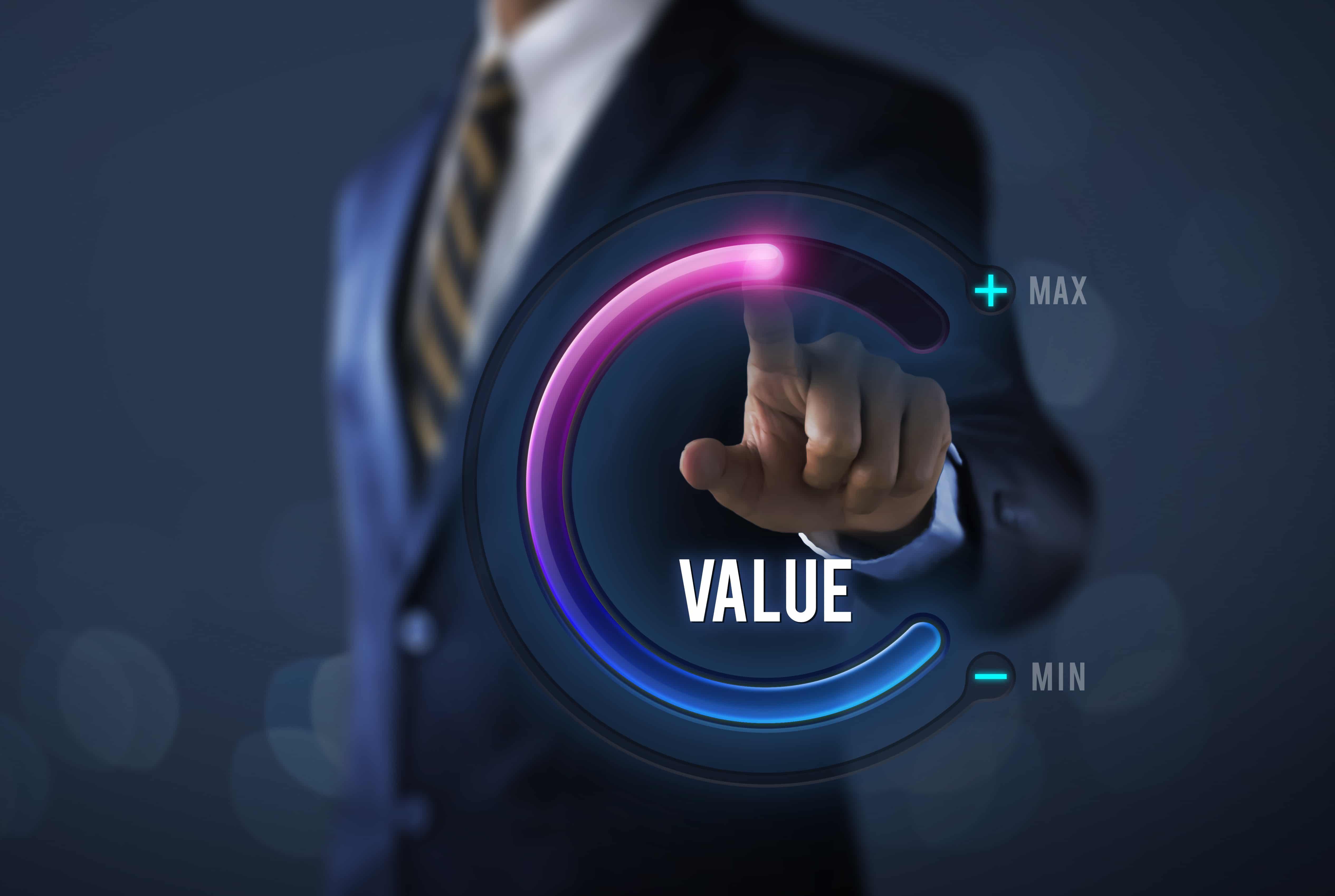 Interim Mandat im Bereich Unternehmensführung